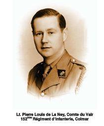 Comte Pierre Louis de La Ney du Vair De_la_10