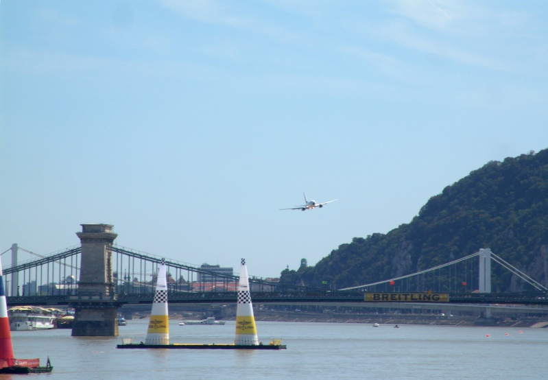 Red Bull Air Race Budapest 2008 Dsc00829