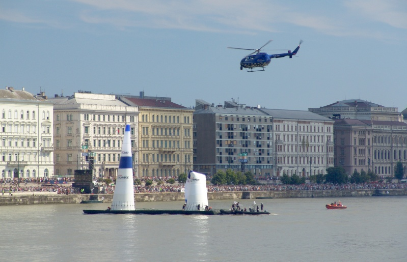 Red Bull Air Race Budapest 2008 Dsc00924