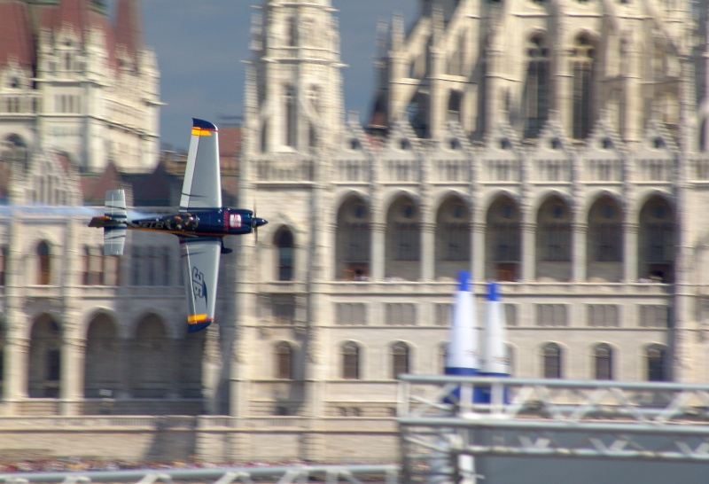 Red Bull Air Race Budapest 2008 Dsc00930