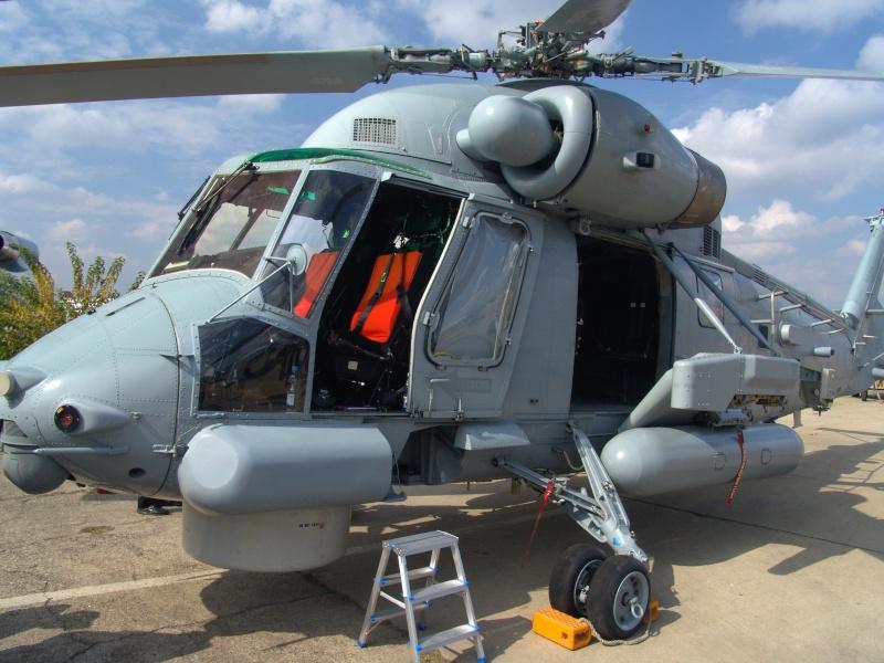 Black Sea Defense & Aerospace 2008 - Pagina 4 Dsc01711