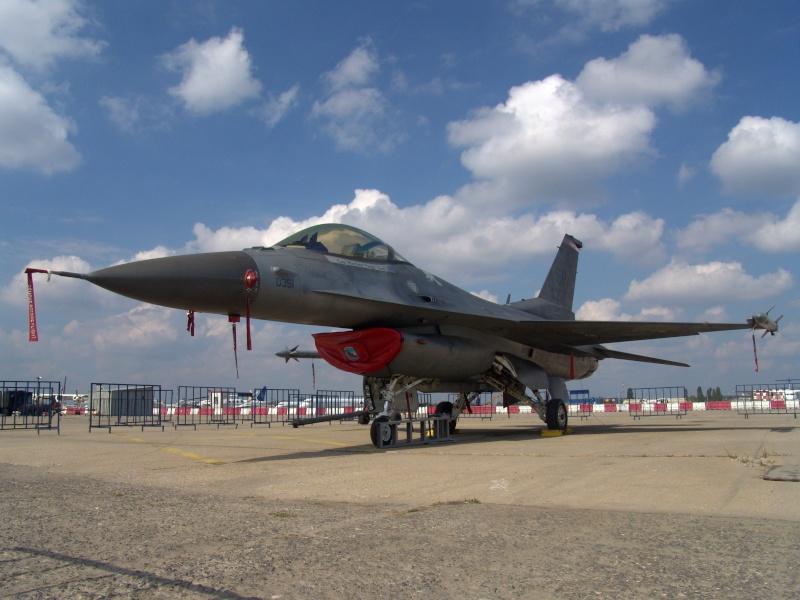Black Sea Defense & Aerospace 2008 - Pagina 4 Dsc01811