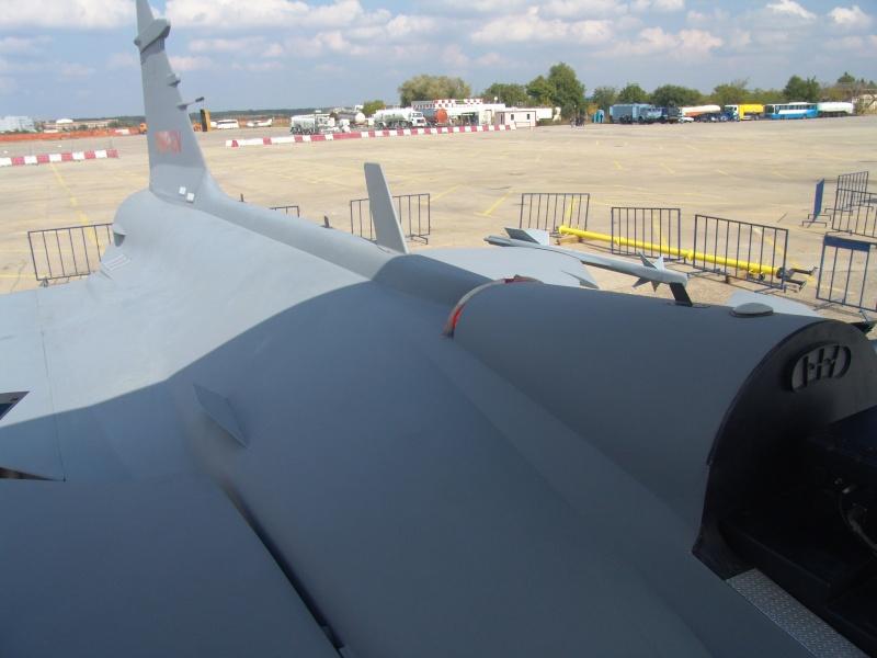 Black Sea Defense & Aerospace 2008 - Pagina 4 Dsc01815