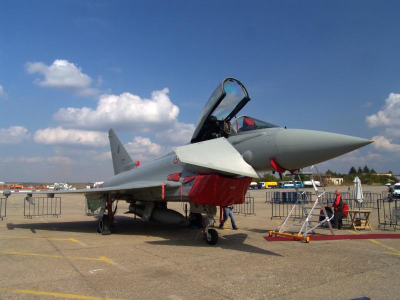 Black Sea Defense & Aerospace 2008 - Pagina 4 Dsc01818