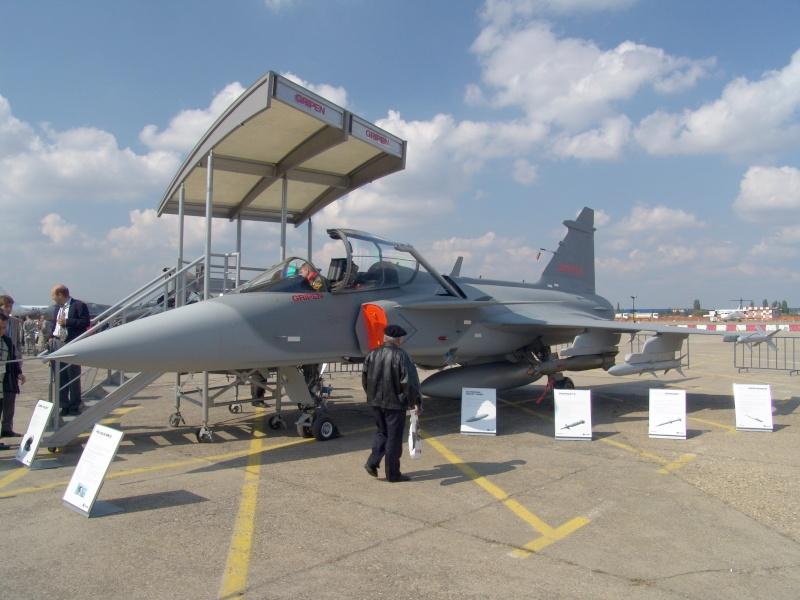 Black Sea Defense & Aerospace 2008 - Pagina 4 Dsc01821
