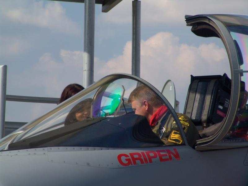 Black Sea Defense & Aerospace 2008 - Pagina 4 Dsc01822