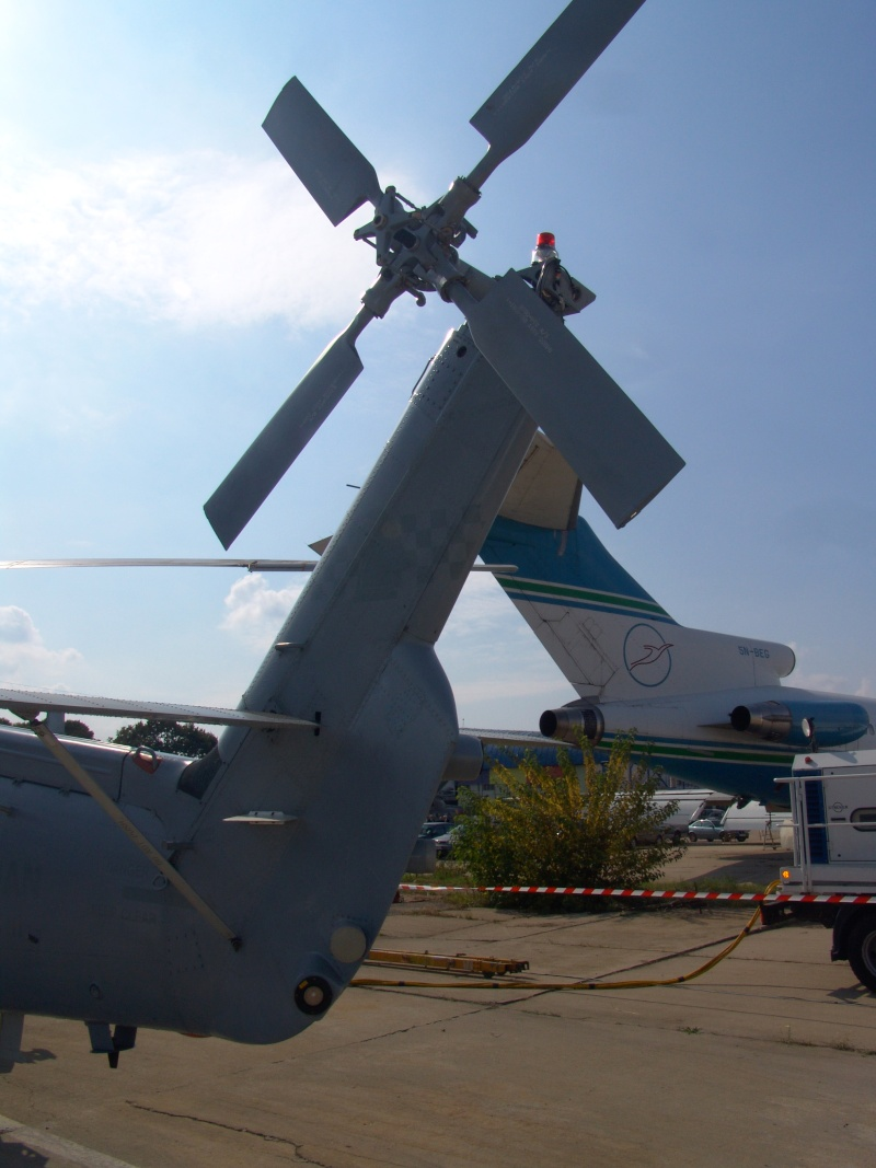 Black Sea Defense & Aerospace 2008 - Pagina 4 Dsc01824
