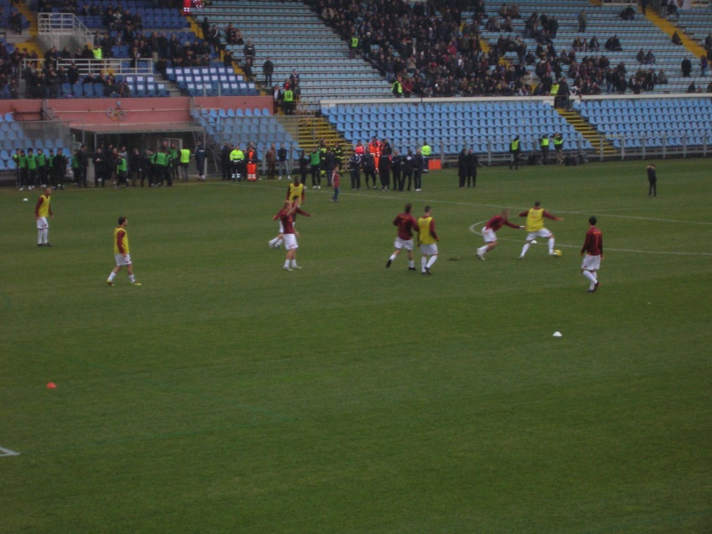 Atletico Roma 3-2 AS Roma Dscn0416