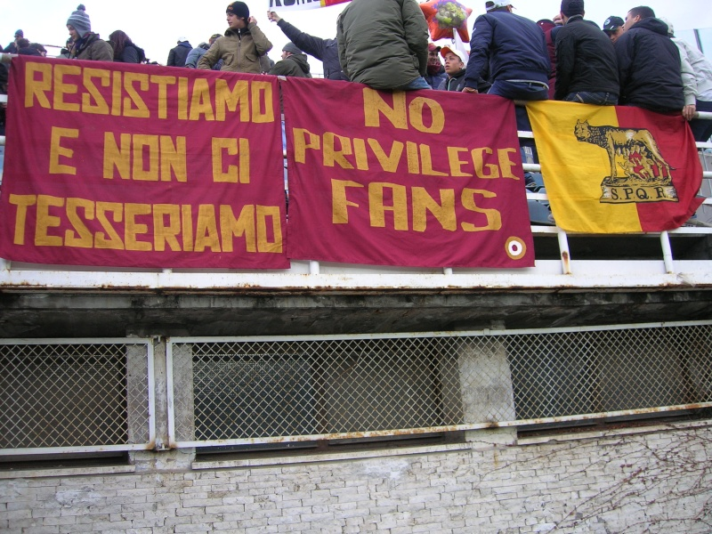 Atletico Roma 3-2 AS Roma Dscn0420