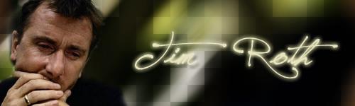Karine Signat10