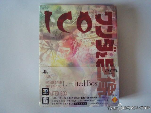 Le packaging, un art... révolu ? Ico_co11