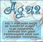 quien es el/la mas guap@ del foro? - Página 9 Copia_10