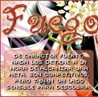quien es el/la mas guap@ del foro? - Página 9 Copia_11