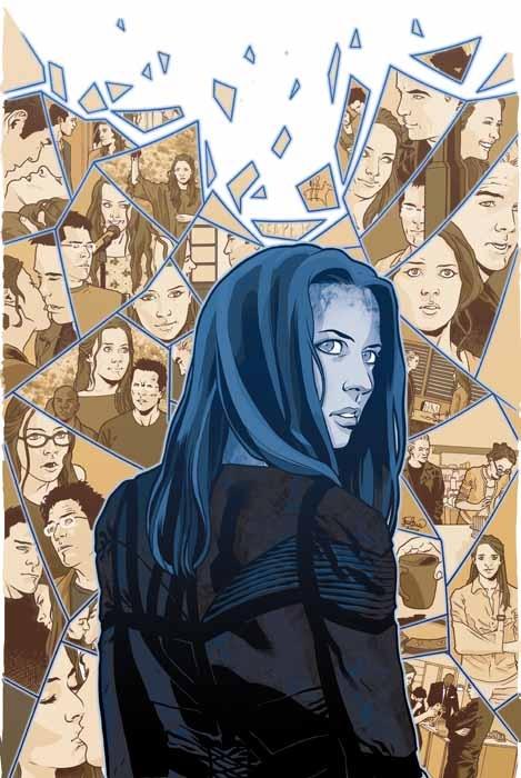Illyria : les comics 01_bmp11