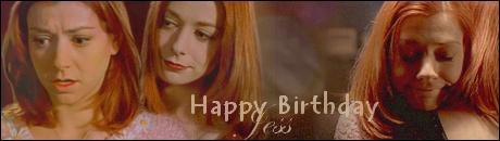 Bon anniversaire Jess85 ! ! ! 03_bmp10