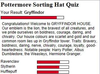 Harry Potter : à quelle maison appartenez-vous ? 12-08-10