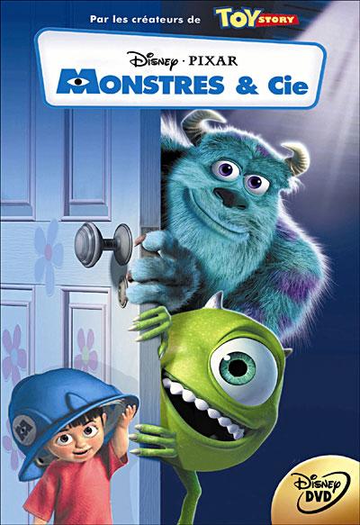 Monstres & Cie 2 129_mo10