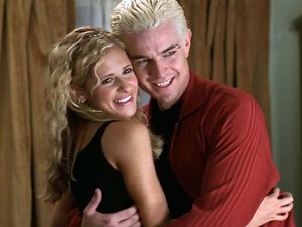 The TV Couples Who Should Have Lasted Forever Buffy-13
