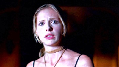 Spike - Page 5 Buffy720