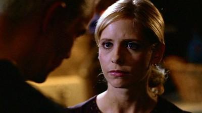 Spike - Page 5 Buffy722
