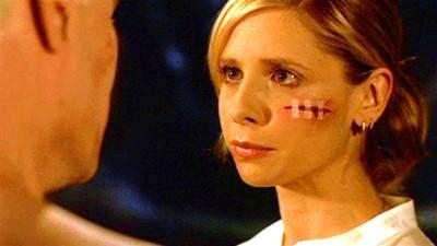 Spike - Page 5 Buffy723