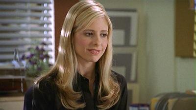 Spike - Page 5 Buffy724