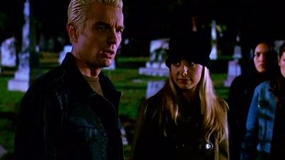 Spike - Page 5 Buffy725