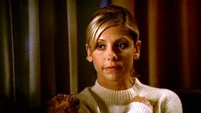 Spike - Page 5 Buffy726
