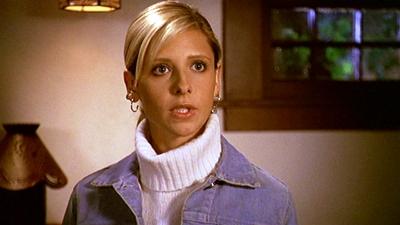 Spike - Page 5 Buffy727