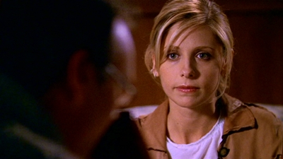 Spike - Page 5 Buffy729
