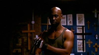 Top de vos épisodes préférés  Buffy734