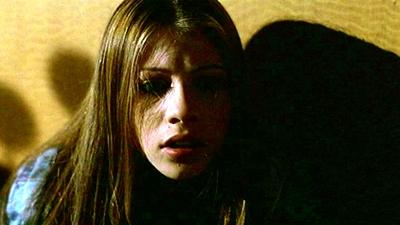 Top de vos épisodes préférés  Buffy735