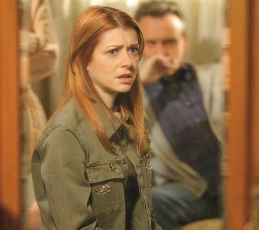 Top 10 Best Buffy The Vampire Slayer Episodes Chosen15