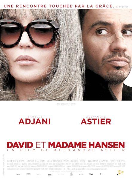 David et Madame Hansen Davide10