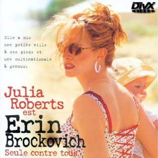Top des meilleurs films Erin_b10