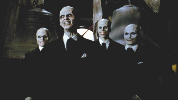 Top 10 Best Buffy The Vampire Slayer Episodes Hush-610