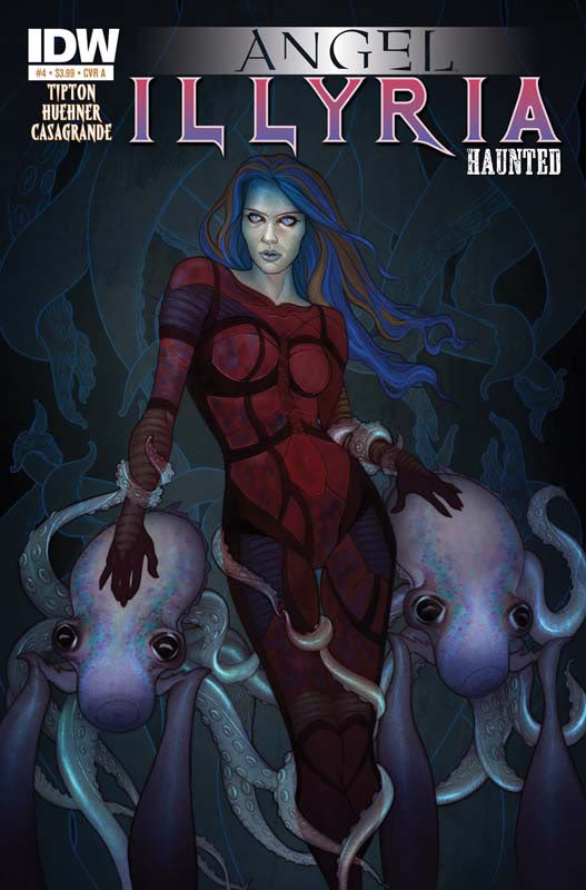 Illyria : les comics Illyri11