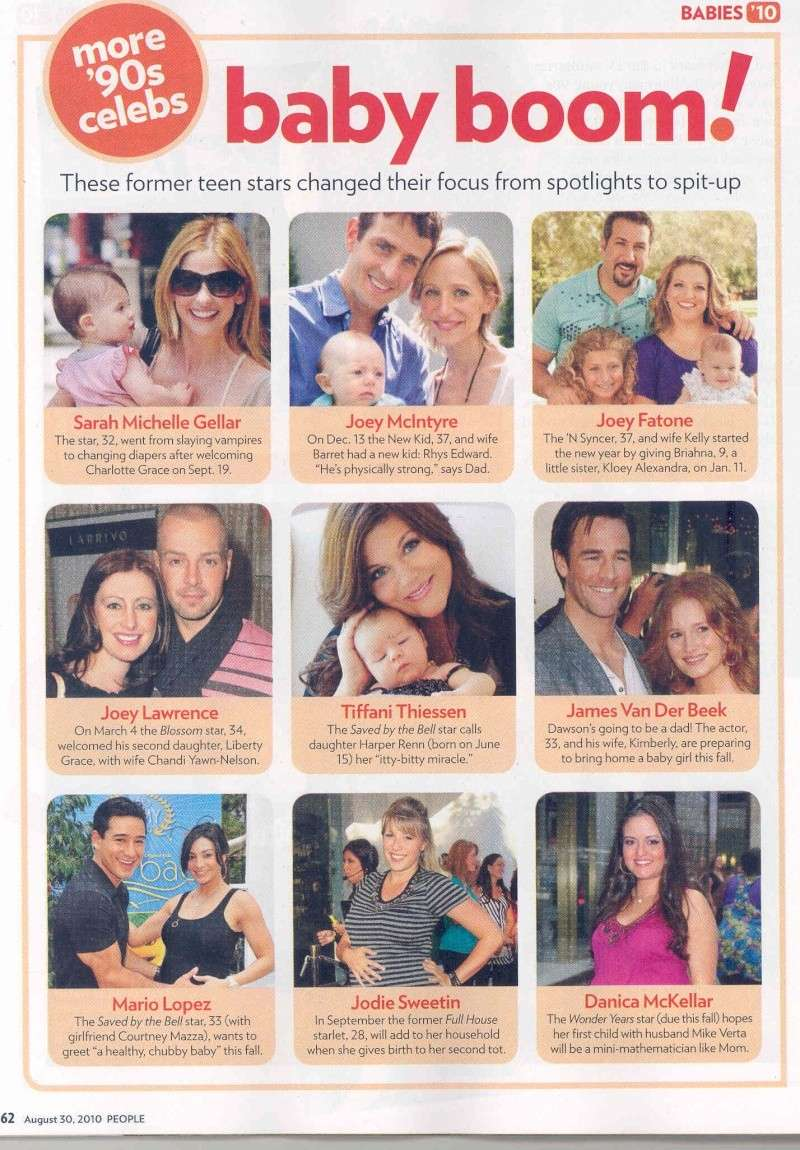 SMG : enfin maman !! - Page 2 People10