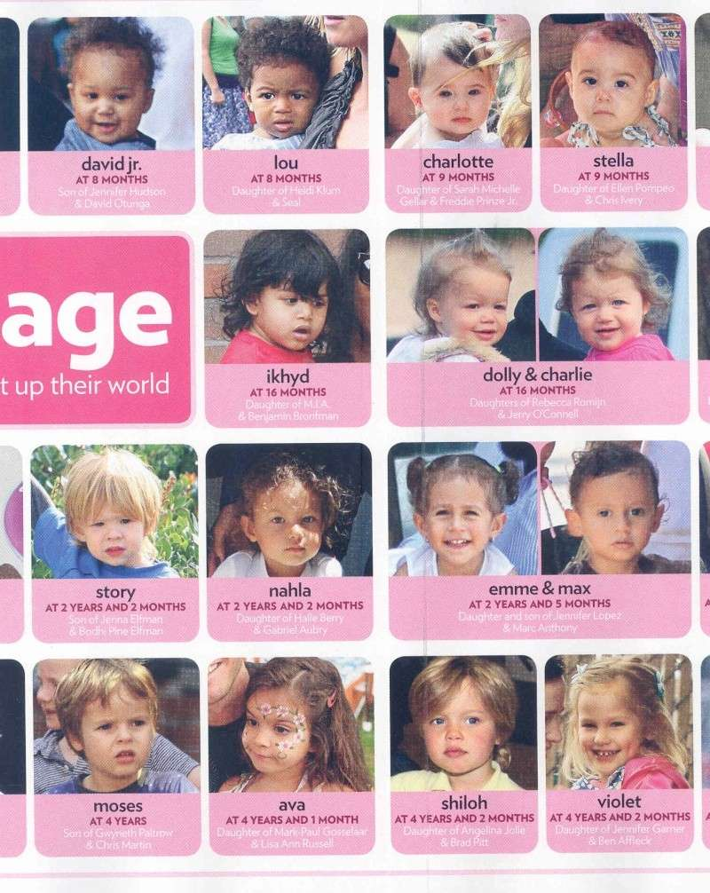 SMG : enfin maman !! - Page 2 People11