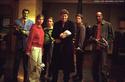 Photos promotionnelles de la Angel Team 3cast011