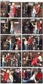 Créations trouvées sur le net - Page 3 Buffy_21