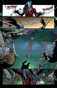 Illyria : les comics Illyri12