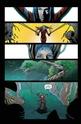Illyria : les comics Illyri13