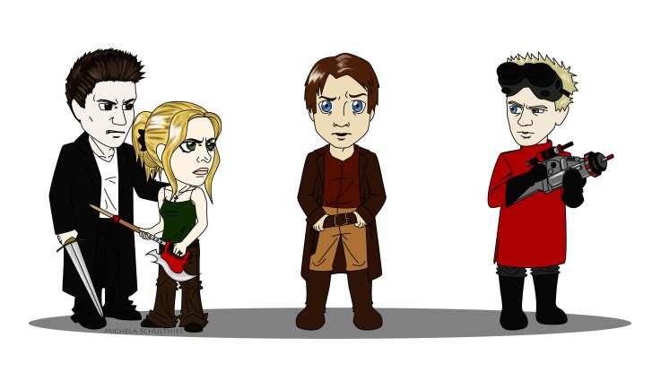 Créations trouvées sur le net - Page 2 Whedon10