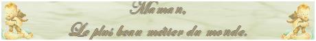 Forums et sites partenaires 460x6010