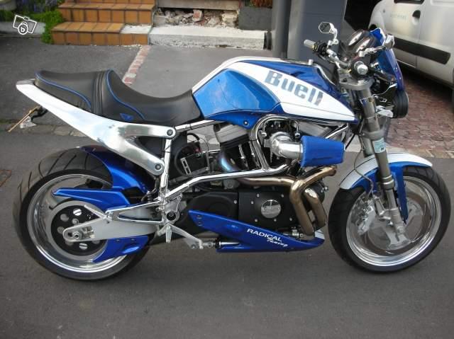 X1 viper 92570810