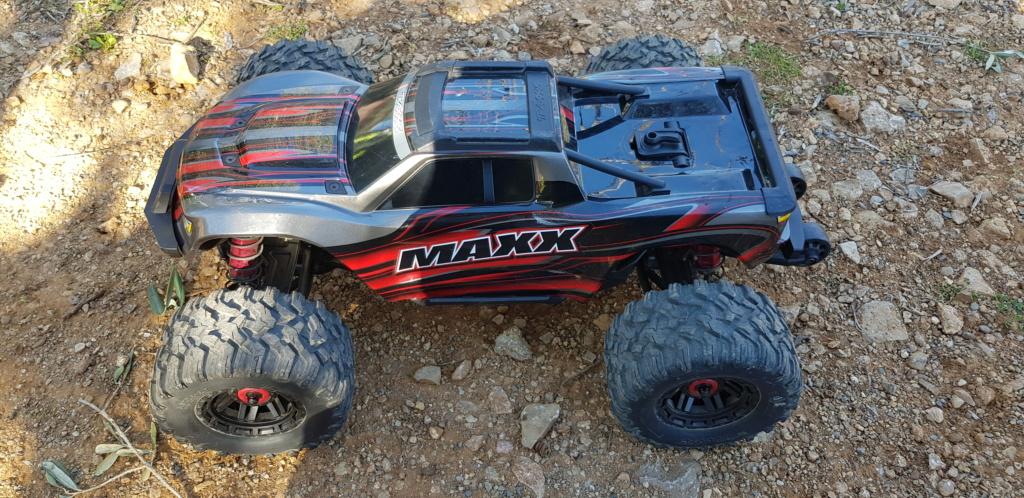 Bugsy maxx 20201113
