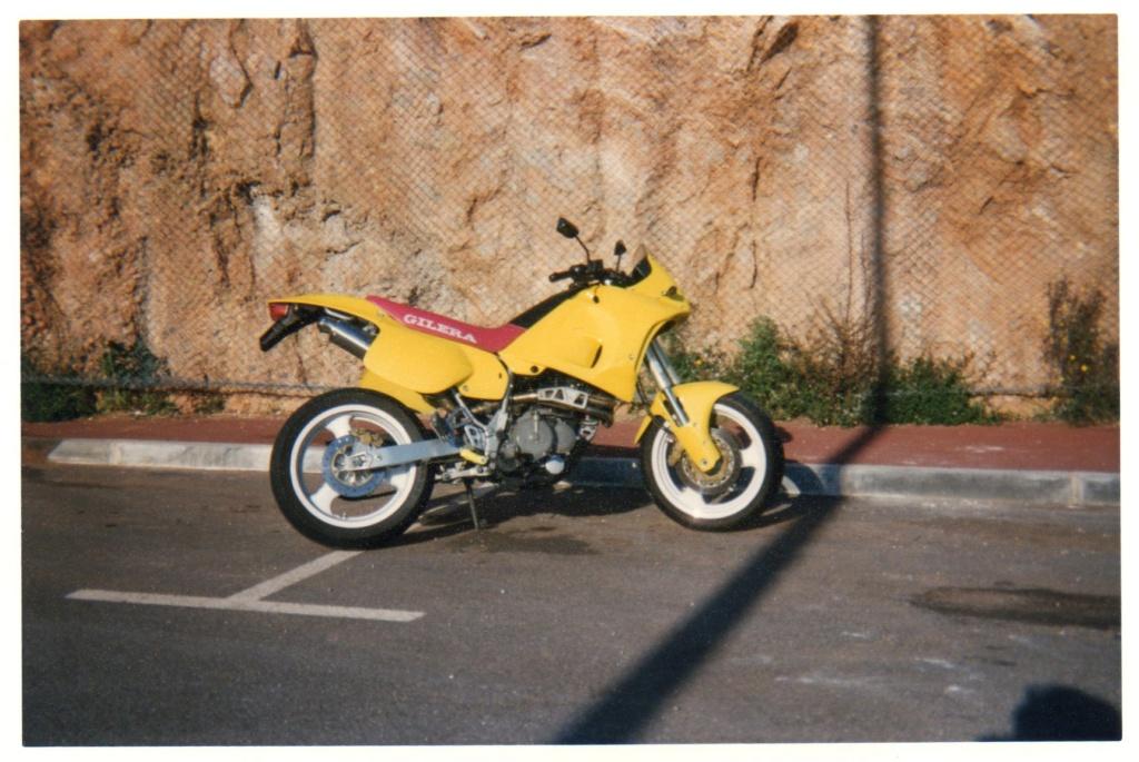 Votre première moto? Img01210
