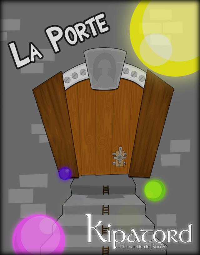 [Jeu] La clé du coffre de la clé de la porte Porte_11