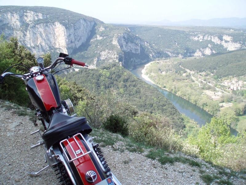 combien sommes nous en 1200 Sportster sur Passion-Harley - Page 5 P4180011
